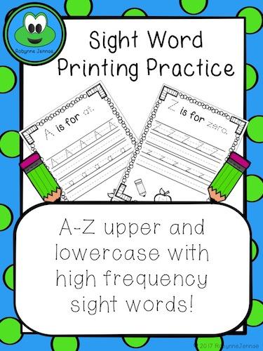 Printing Pack port